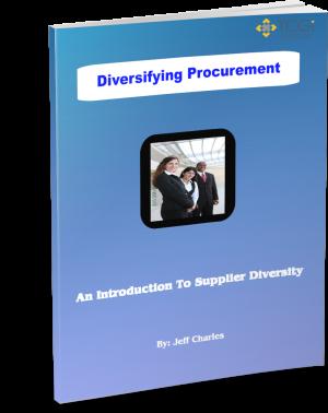 SupplierDiversityCover-3