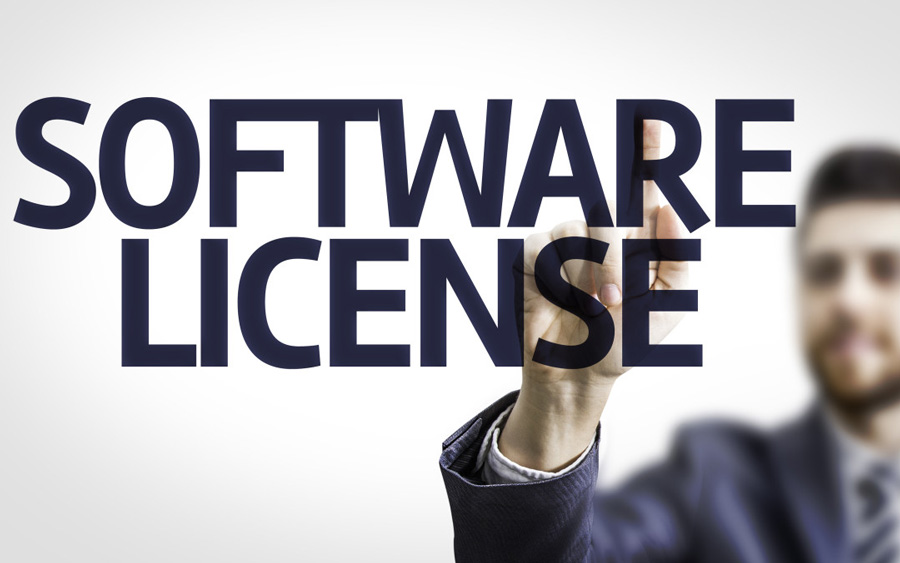 Software Asset Management: What It Is And Why You Should Care