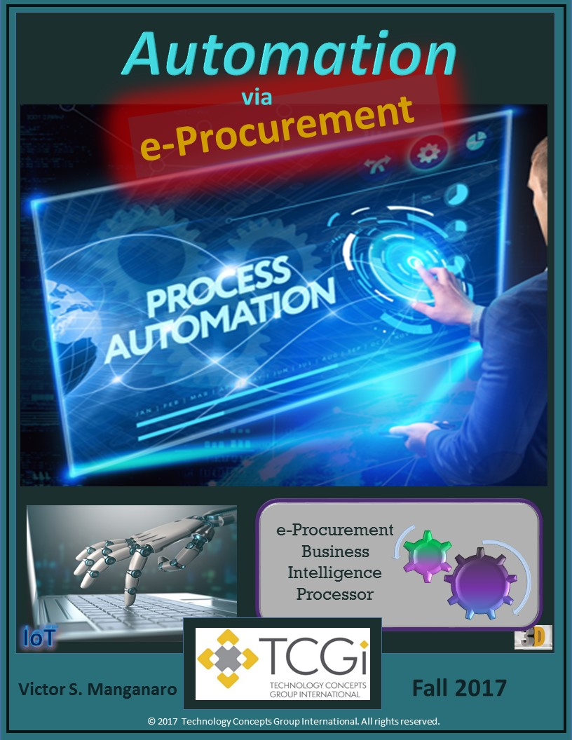 e-Procurement e-Book