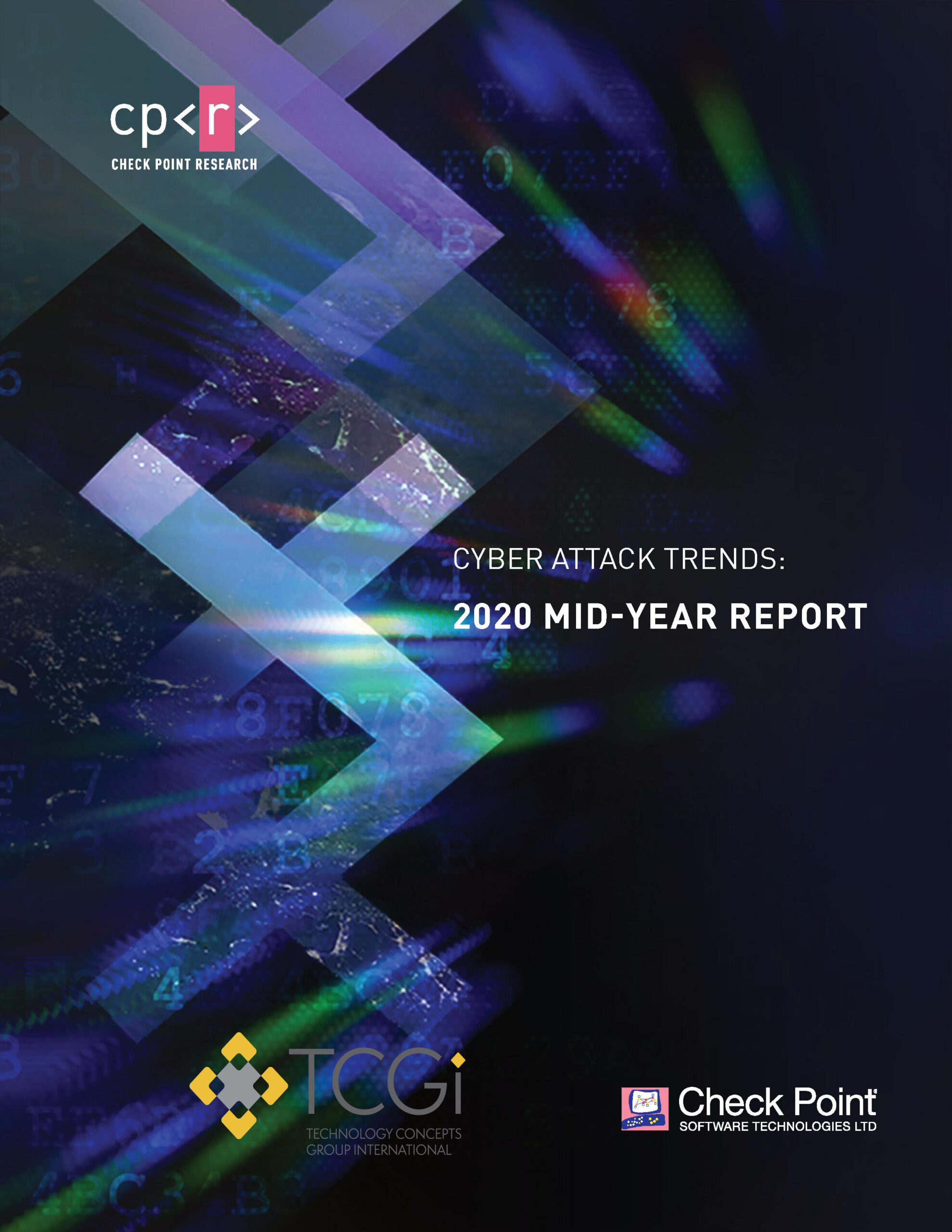 2020 Mid Year Threat Trends.